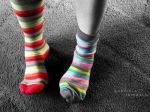 colorful-socks